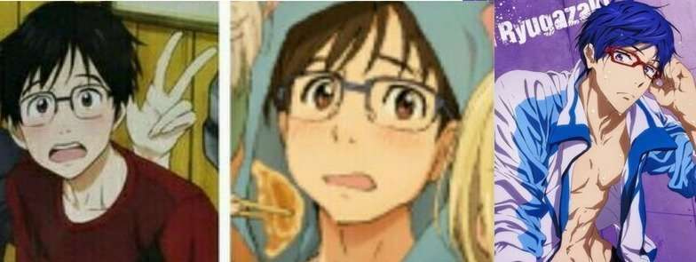cutest-anime-guys-with-glasses