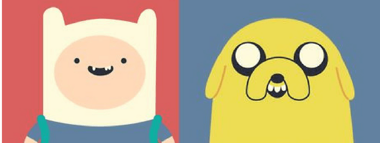 All the Times Adventure Time Crushed Our Hearts