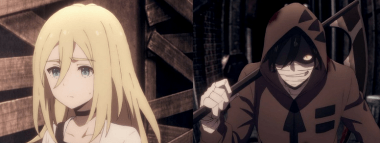 angels-of-death-anime-inside-the-mind-of-a-killer
