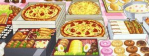anime-foods-in-reality