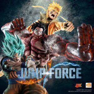 """Naruto Uzumaki, Monkey D. """"Straw Hat"""" Luffy& Son Goku, born Kakarot"""