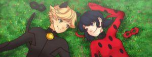 best-miraculous-ladybug-aus