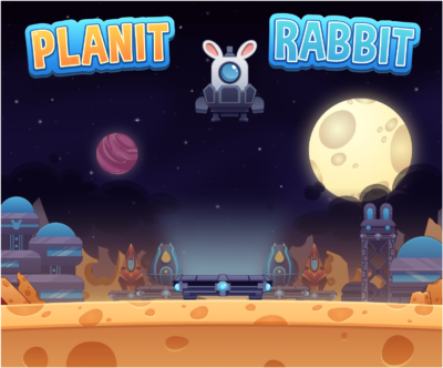 plannit-rabbit-polyspice-game-review
