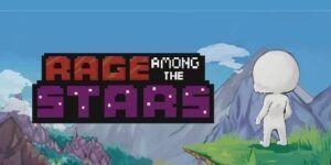 rage-among-the-stars-brutally-tough-easy-2d-platformer