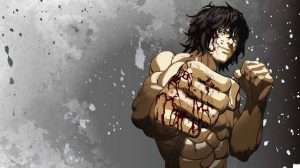 is-kengan-ashura-worth-watching-explained-ouma-tokita-anime-guy-with-bloody-knuckle
