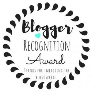 we-got-another-award-the-blogger-recognition-award