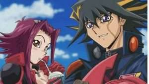 subbed vs dubbed anime