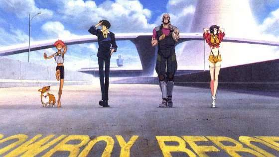 Cowboy_Bebop_spaceport-8-anime-aesthetically-pleasing-to-watch