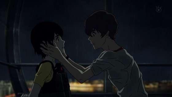 Terror in Resonance-8-anime-aesthetically-pleasing-to-watch