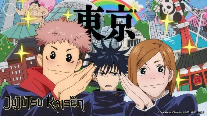 amazon-jujutsu-kaisen-sorcery-fight-collectables-main-cast