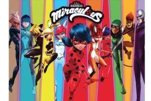 amazon-miraculous-tales-of-ladybug-cat-noir-collectables-main-cast