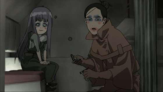 ergo-proxy-secret-people-8-anime-aesthetically-pleasing-to-watch