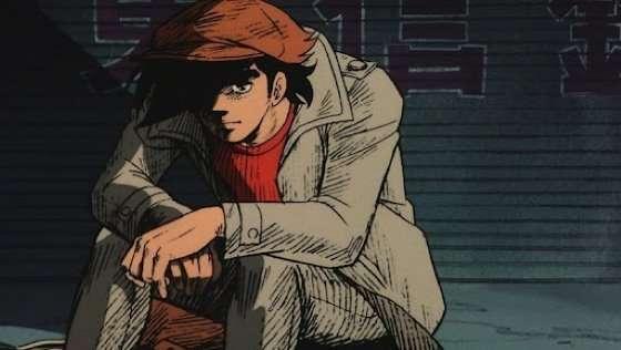 Ashita-no-Joe-Tomorrows-Joe-Yabuki-Joe-on-the-streets