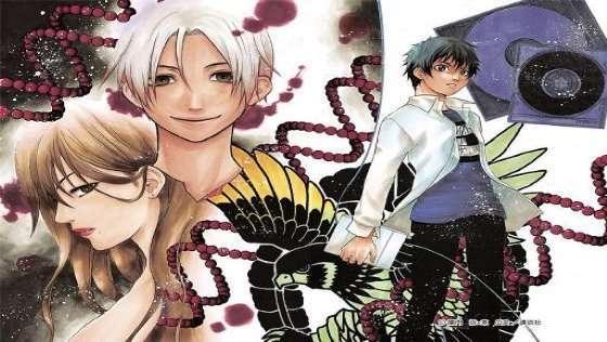 Bloody-Monday-manga-Takagi-Fujimaru-Kanzaki-Jun-Orihara-Maya