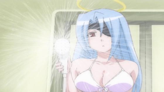 Dokuro-Mitsukai-Bludgeoning-Angel-Dokuro-chan_2-cute-eye-patch-anime-girl