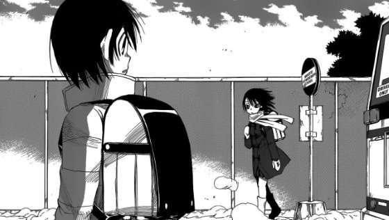 ERASED-Boku-dake-ga-Inai-Machi-manga-Fujinuma-Satoru-Hinazuki-Kayo-meeting