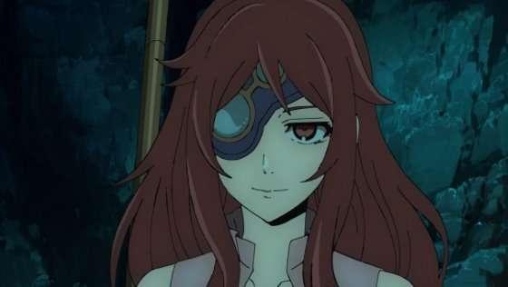 Hwa-Ryun-anime-Tower_of_God-Episode-13
