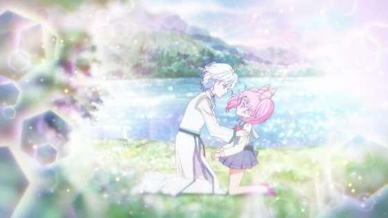 Pretty Guardians Sailor Moon Eternal The Movies review Bishoujo.Senshi.Sailor.Moon.Eternal
