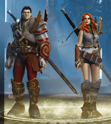 divinity character creation1