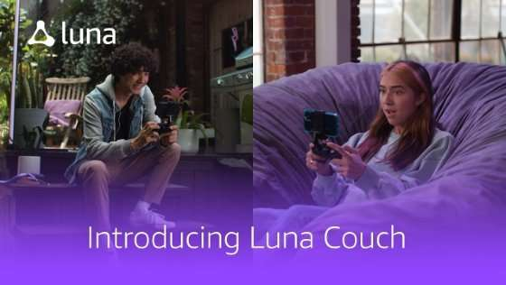 Amazons-new-co-op-mode-Luna-Couch
