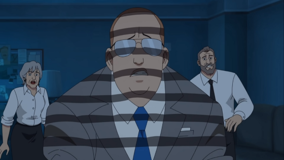 Donald_Ferguson_other_GDA_agent_confronting_omni_man