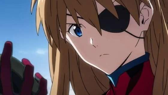 Neon-Genesis-Evangelion-3-0-1-0-Movie eye patch girl