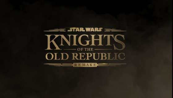 Star-Wars-Knights-of-the-Old-Republic-remake-coming-to-PS5-PC