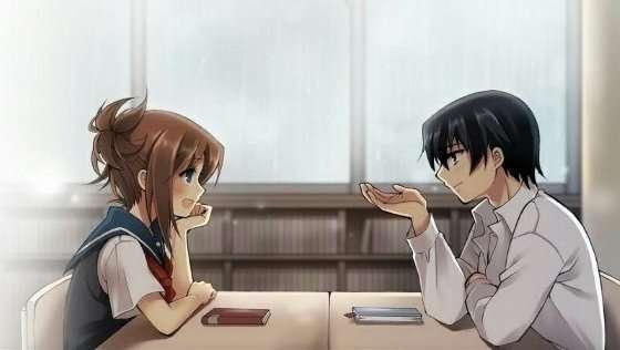 hernan-grd-thYS-anime-girl-boy-cute-friends-SchoolLife