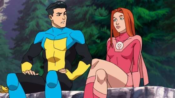invincible-season-1-episode-7-review-we-need-to-talk_mark_with_atom_eve