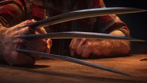 wolverine-claws-Insomniac-Games-announces-Wolverine-game-for-PS5