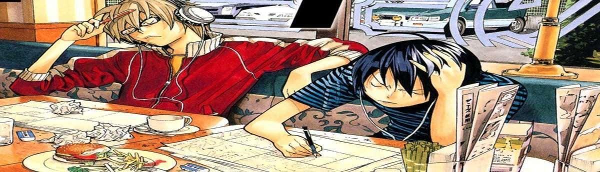 light-novel-by-us_myanimego-category_page_bakuman-two_of_the_main_cast